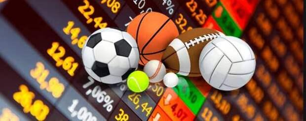 Как правильно делать ставки на спорт, чтобы выигрывать?