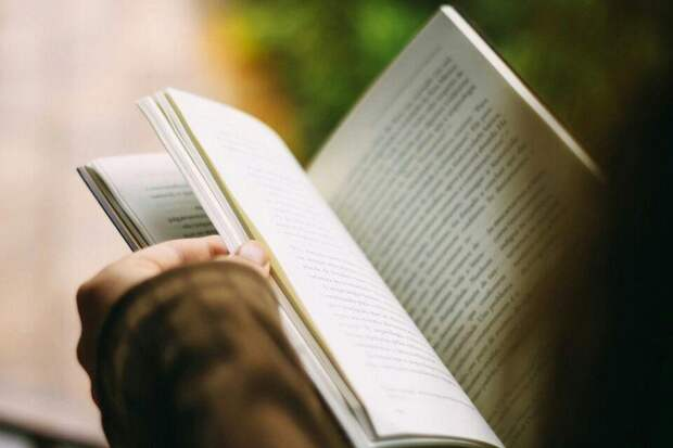 Виртуальные путешествия проходят в читальне на Дубнинской
