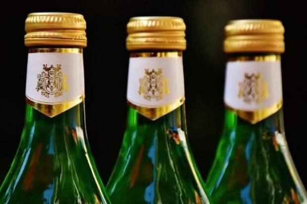 Севастопольцев ждёт безалкогольная пятница