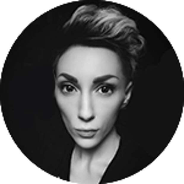 София Гарбовская