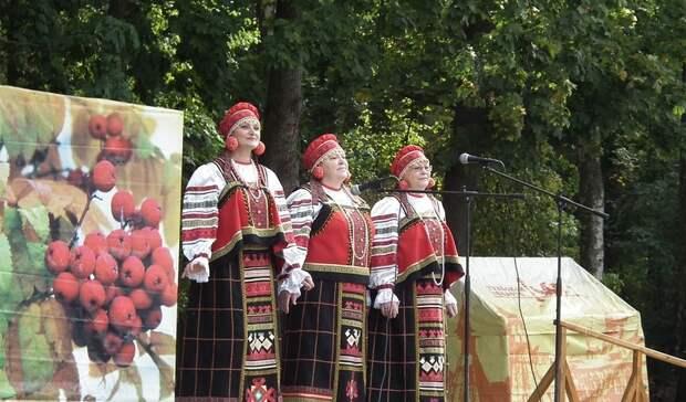 Народная музыка вНижнем Тагиле: подборка исполнителей отTagilCity.ru