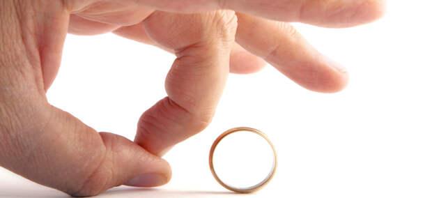 На таких не женятся или счастливы вместе