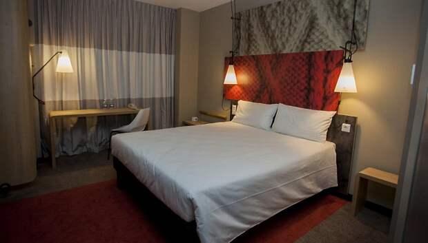 Владельцам отелей в Подмосковье рассказали о новых рекомендациях работы