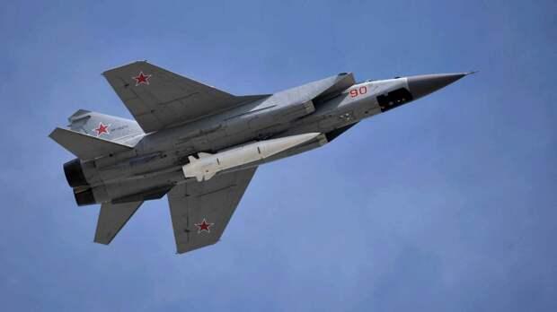 Спорная солянка: нужны ли России крылатые ракеты средней дальности