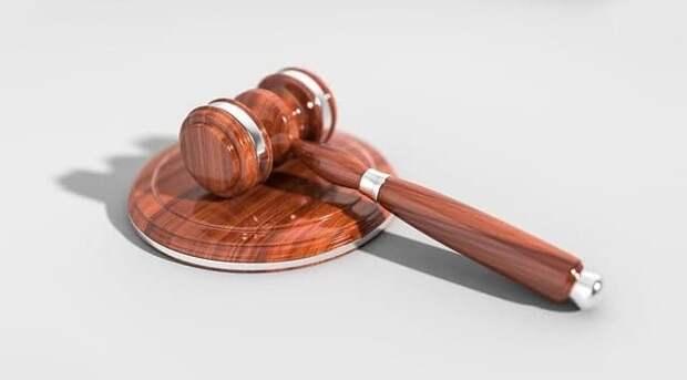 Хорошёвский суд назначил автомойщику, угнавшему и разбившему чужое авто, условное наказание