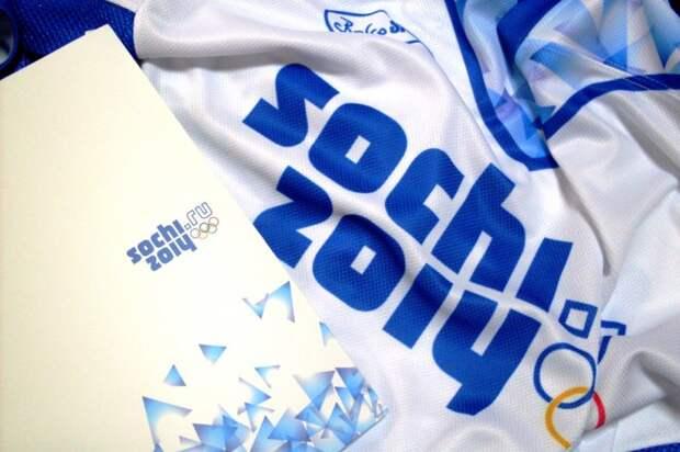 Интересные факты о Зимних Олимпийских Играх 2014 в Сочи