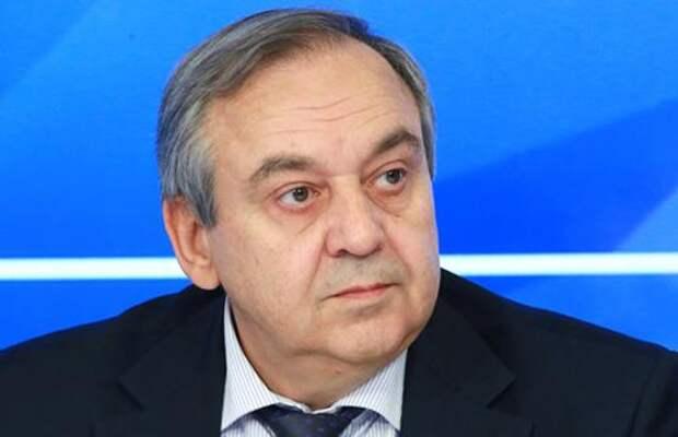 15.10.21==В Киеве заявили о возможности вернуть Крым за «пять минут»