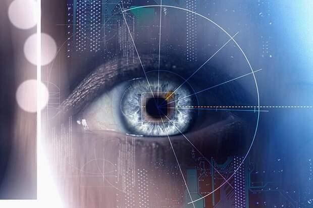Глаукома: натуральные средства, которые помогут облегчить состояние...