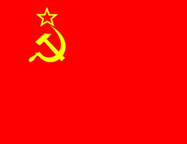 СССР после перестройки: украинец оценил шансы выживания Союза