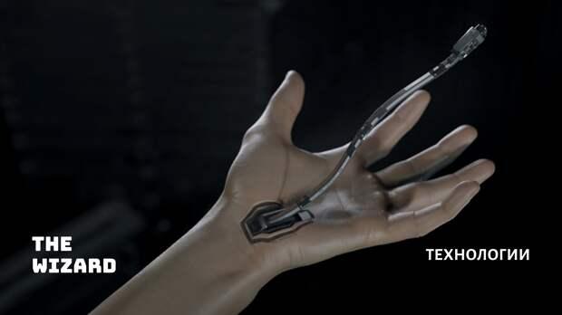 «Люди-киборги»: на что способны их бионические протезы
