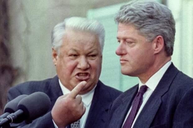 «Коммунисты - фанатики, которые уничтожат все»