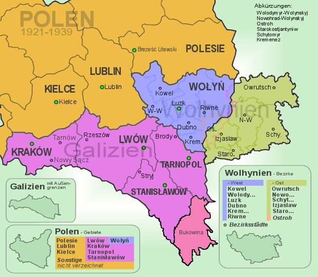 Польша примеряет роль гегемона Европы
