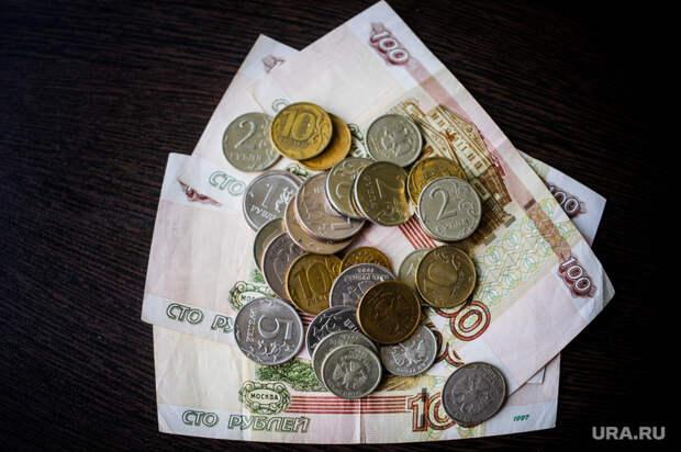 НПФ обещает выплатить россиянам 20 млрд рублей за год