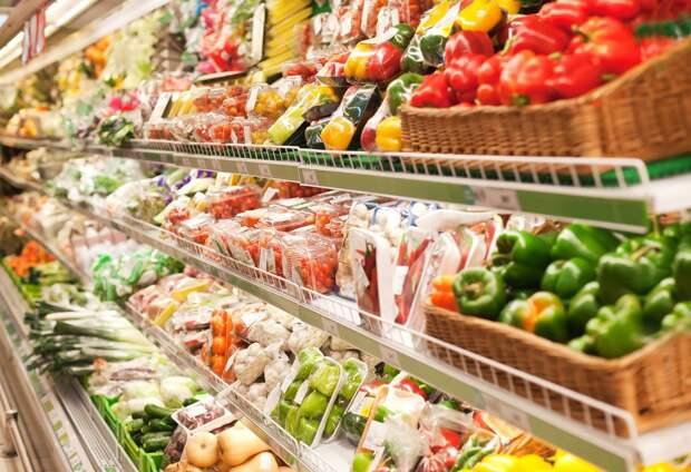 Чем отличаются продукты России от зарубежных: чей состав вреднее для организма
