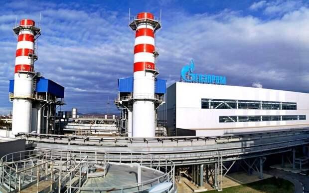 Либерализация и приватизация: что ждет «Газпром» после банкротства