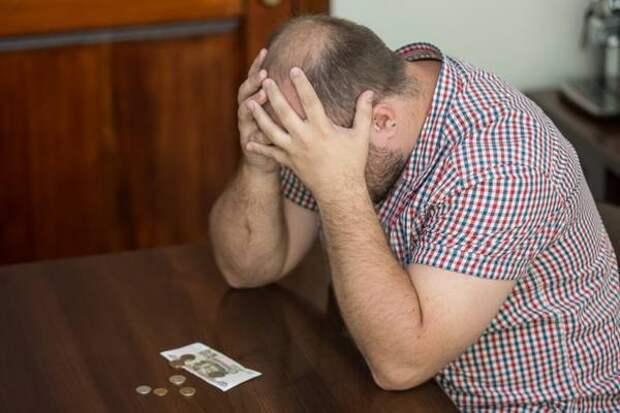 Доверчивый колымчанин перевел мошенникам более 5 млн рублей