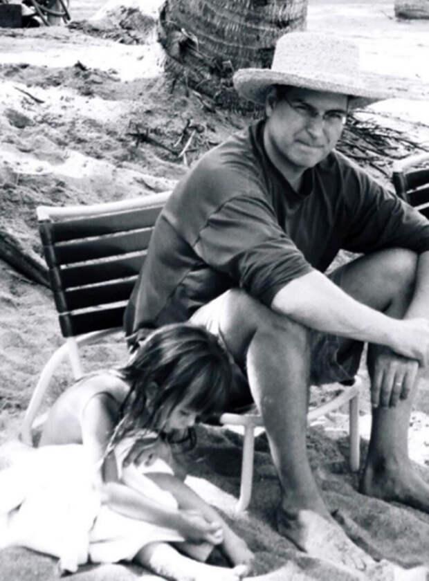 Дочь Стива Джобса встречается с лучшим другом Кайли Дженнер