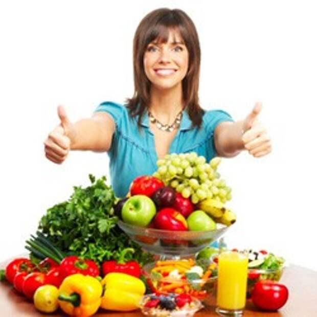 http://nsp-ru-ua.com/uploads/wellness-style-international-club/essential-foods-diet-nsp-kiev-spb.jpg