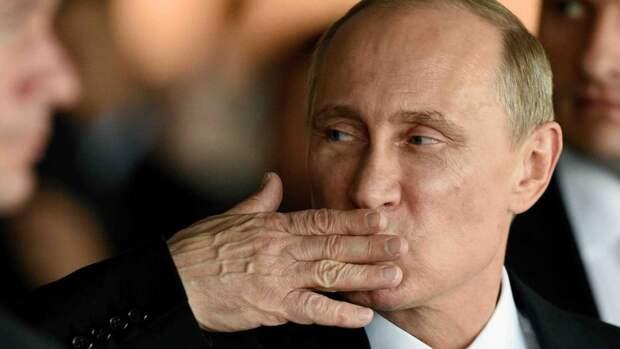 «В том, что украинцы оскотинились, виноват лично Путин» – киевский обозреватель