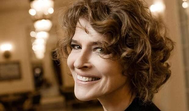 Как стареть красиво: секреты французских женщин