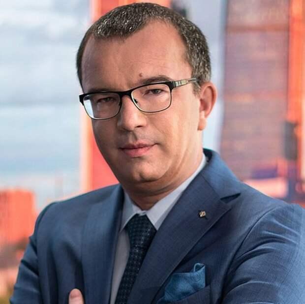 Юрий Пронько: Протестное голосование в Якутии – регион бросили, а бабки забрали