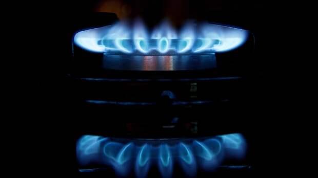 """Украинцы опасаются превращения газа в предмет роскоши из-за """"СП-2"""""""