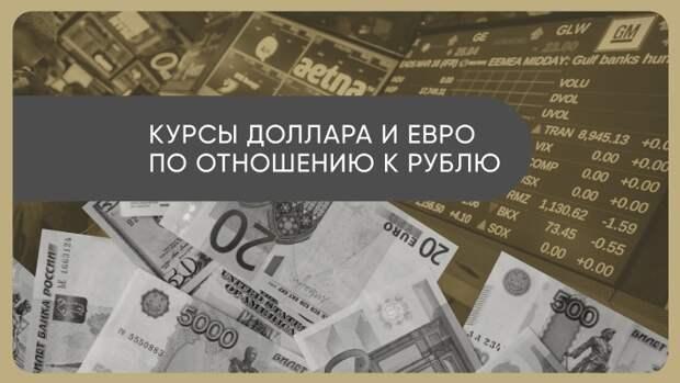 Глава ЦБ допускает повышение ставки до конца года - рубль замедлил рост