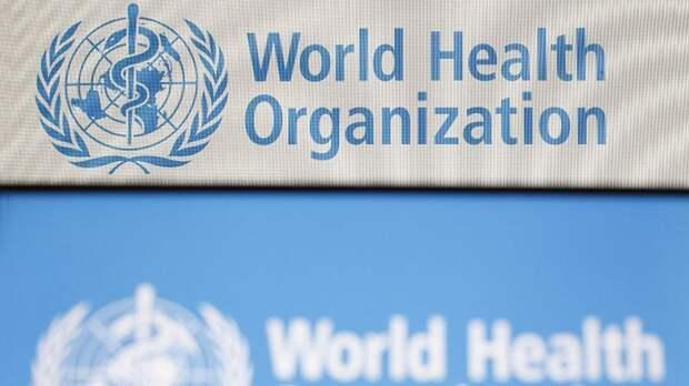 ВОЗ заявила о возможном росте смертности от коронавируса зимой