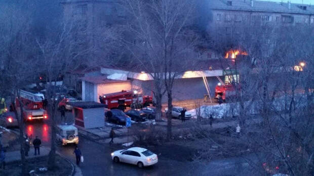 Двое погибших и двое пострадавших: что известно о взрыве газа в жилом доме в Магнитогорске