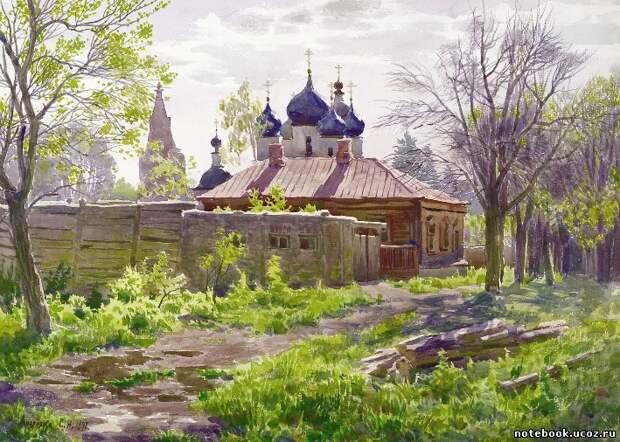 http://notebook.ucoz.ru/notebook/50-LET/Q.jpg