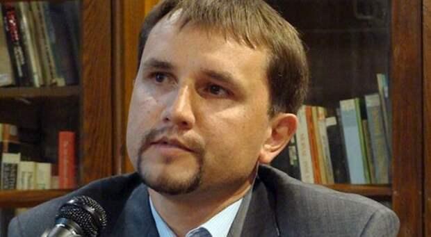 Психическая атака на Порошенко