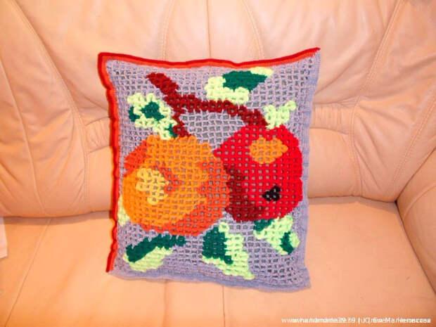 pillow_Apples_22 (700x525, 381Kb)