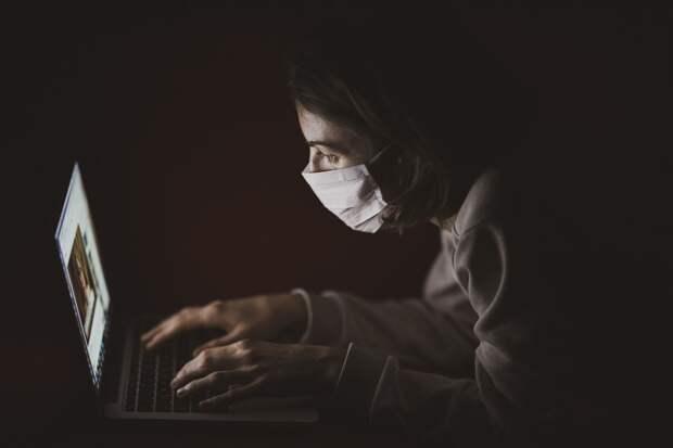 Пандемия COVID-2019 изменила не только привычное поведение, но и привычки в общении