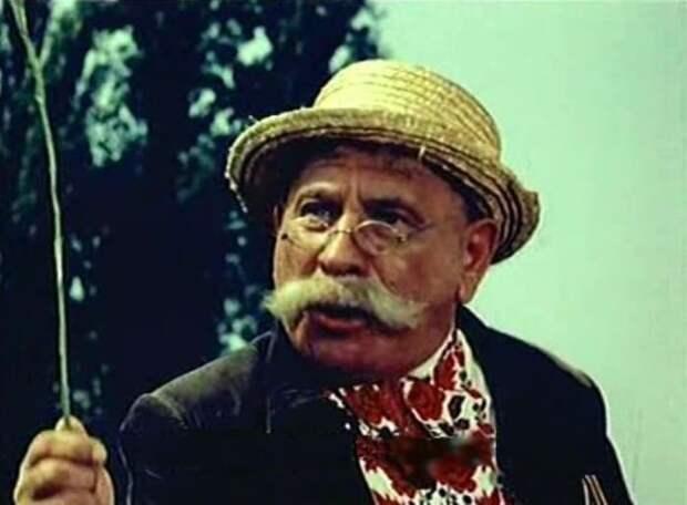 Кадр из фильма *Первый парень*, 1958 | Фото: kino-teatr.ru