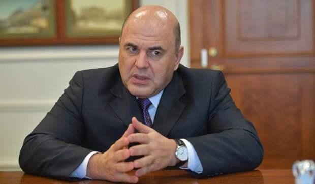 Эксперт раскрыл подробности переговоров Мишустина и Лукашенко: Передал жесткий ультиматум Путина