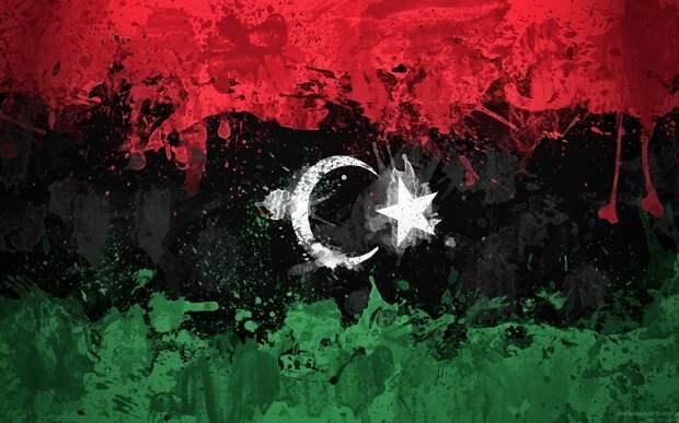 Названы основные задачи, стоящие перед переходным Правительством совета Ливии