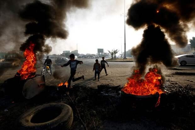 СБ ООН с марта не может назначить нового посланника в Ливии – кому это выгодно?