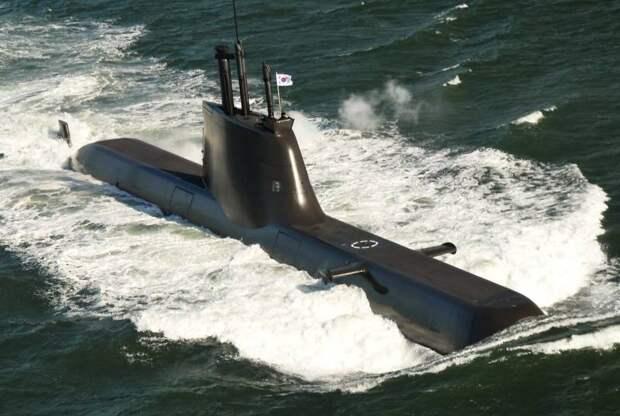 Вслед за «Арматой»: кризис подводных сил России