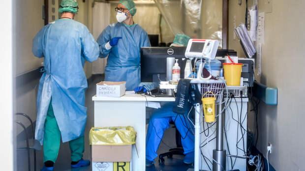 """Безнаказанность и эпидемия: """"Ильюша"""" отдохнул в Куршевеле и заразил коронавирусом врача. Расследование журналиста"""