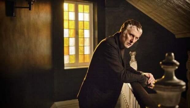 12 отличных сериалов свысоким рейтингом, которых вы, скорее всего, еще невидели
