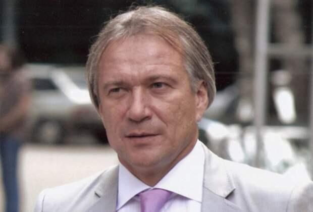 В России выбрали «босса всех боссов»
