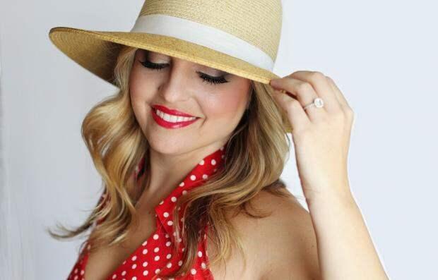 Секреты шарма француженок: 6 действенных способов выглядеть красиво и ухоженно