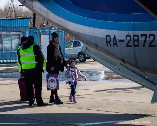 Нелетающая Россия. Почему в стране загибается малая авиация