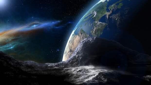 Астрономы нашли «близнецов» Тунгусского метеорита