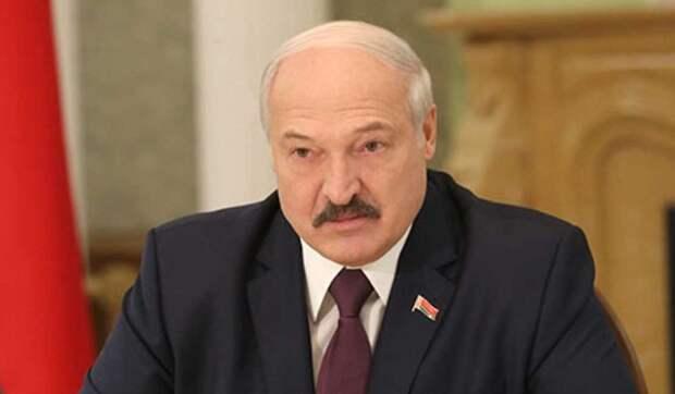 Эксперт: Лукашенко в разговоре с Помпео мог назвать условие выхода из Союзного государства