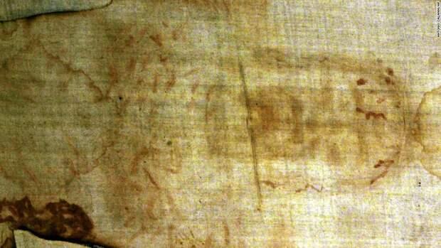 10 величайших загадок в истории
