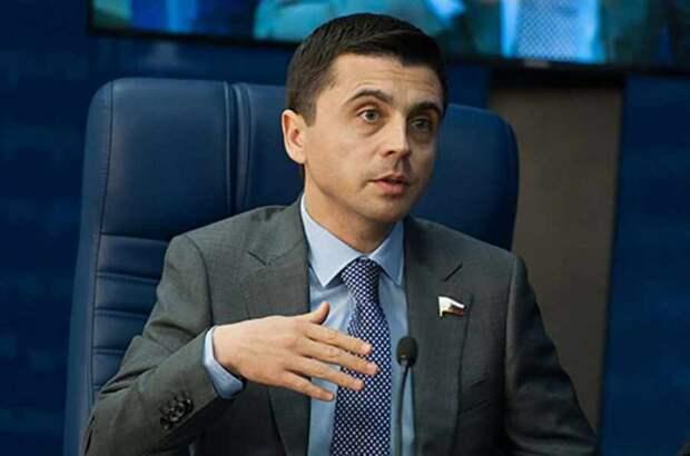 Крым не собирается выслушивать от Киева дилетантские советы в здравоохранении – политэксперт