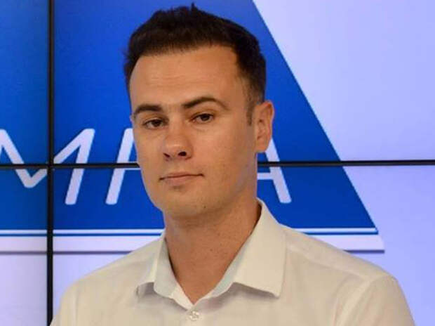 Стали известны подробности изгнания украинского политолога с ТВ-шоу