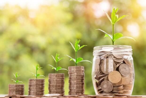 Секрет успеха: куда вложить деньги в 2020 году