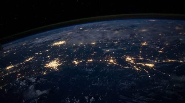 Ученые обнаружили, что Земля начала вращаться медленнее